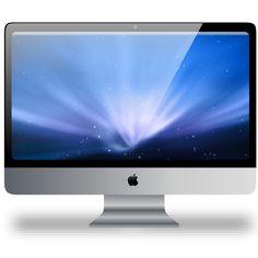 [Guide] How do you take a screenshot on a Mac