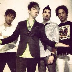 Marianas Trench c: Marianas Trench Band, Josh Ramsay, Canadian Boys, Pop Songs, Fall Out Boy, Music Bands, Cool Bands, Mariana Trench, Fangirl