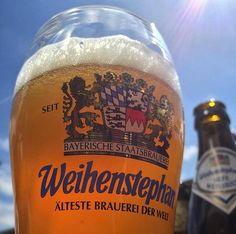 Beer Coasters, German Beer, Best Beer, Fun Drinks, Munich, Whiskey Bottle, Germany, Root Beer, Beer Garden