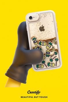 """Bello, I'm Gru! GET BACK TO WORK! GET BACK TO WORK!"" 