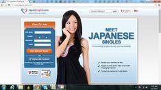 Lagene · topp 20 best datingside i usa Om SFK · dating politiske virksom Nyttig · effekter av dating en narcissist Cuper.