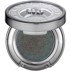 Urban Decay Eyeshadow - Colour Lounge (475 CZK) ❤ liked on Polyvore featuring beauty products, makeup, eye makeup, eyeshadow, urban decay eye shadow, urban decay, urban decay eye makeup and urban decay eyeshadow