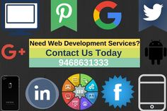 Dev Technosys is a #professionalwebdevelopmentservice provider company in various technologies such as #iphonedevelopment, #androiddevelopment, #Mobileappdevelopment, #PHPdevelopment, #CakePHPdevelopment, #wordpressdevelopment etc. If you have need web development & designing services then contact today
