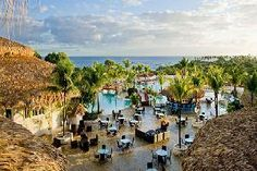 Cofresi Palm Beach & Spa Resort, Dominican Republic - Puerto Plata. Rooms starting at $38    6/25/13.