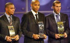 Fifa 100, Ronaldo, Football, Sports, Soccer, Hs Sports, Futbol, American Football, Sport