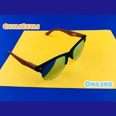 Wayfarer, Sunglasses, Fashion, Sun, Color Fashion, Lenses, Fashion Styles, Shades, Fashion Illustrations