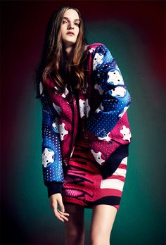 http://www.fashionsnap.com/news/2014-11-04/adidas-originals-mary/