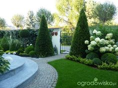landscaping ideas for your front yard #Landscaping