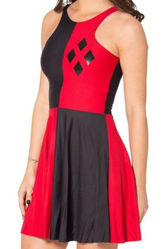 Geeky Dresses | POPSUGAR Tech