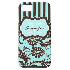 >>>Order          Blue, Brown, White Striped Damask iPhone 5 Case           Blue, Brown, White Striped Damask iPhone 5 Case we are given they also recommend where is the best to buyHow to          Blue, Brown, White Striped Damask iPhone 5 Case today easy to Shops & Purchase Online - transf...Cleck Hot Deals >>> http://www.zazzle.com/blue_brown_white_striped_damask_iphone_5_case-179138042343069551?rf=238627982471231924&zbar=1&tc=terrest
