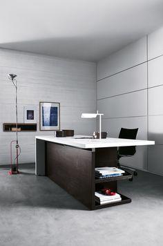 berlin b rom bel schreibtisch in dekor eiche hell mit. Black Bedroom Furniture Sets. Home Design Ideas