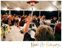 Noah's Ark Photography | Blog » Noah's Ark Photography | Blog, Houston Weddings, Texas Weddings, Baytown, Southern Weddings, Waterfront, The Speeches