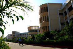 Gnanamani College of Technology, GCT