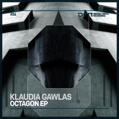 """Movement - Original Mix"" by Klaudia Gawlas was added to my Die Deutsche DJ Playlist .:ETM:. playlist on Spotify"
