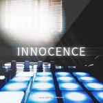 New chilling style beat #Innocence   Dedicated to all prisoners absolved by DNA tests of world!!  It's a old school rap instrumental, withz hard drums and bass, enjoy!!!