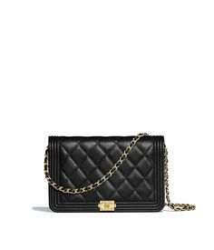 8bcd0ce88ce5 65 Best Chanel wallet on a chain images