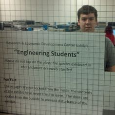 as a former engineering student, I find this hilarious. (and so true).