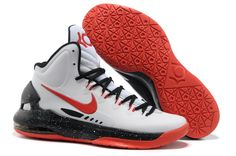 newest 25517 05e21 Nike Kevin Durant 5 6 , Price   73.89