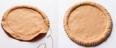 andersruff-felt-pizza-template-crust-DIY-pattern-pizzaria-blanket stitch-finishing-touches