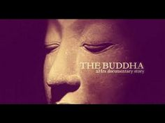 This documentary by award-winning filmmaker David Grubin and narrated by Richard…