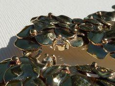 C A R O L I N A C U R A D O Jewellery Designer www.carolinacurado.com