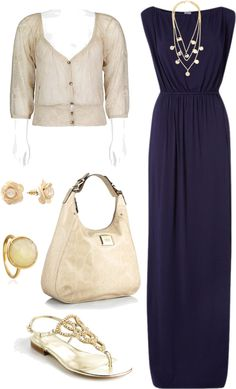5-18-12, created by katronika on Polyvore