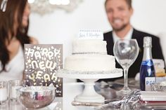 It's a little late to start #planning, but here are some great New Years #wedding ideas. http://newjerseybride.com/wedding-inspiration/decor-details/13-reasons-absolutely-need-new-years-eve-wedding/#!prettyPhoto[1]/ML/29328