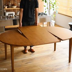 Drafting Desk, Folk, Appliances, Dining Table, Furniture, Tables, Home Decor, House, Gadgets