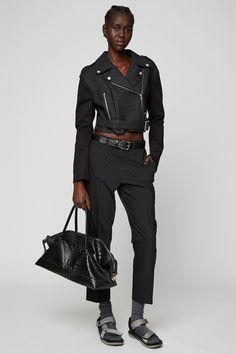 Zambesi Workroom Ltd. Collections, Coats, Stuff To Buy, Women, Wraps, Coat, Winter Coats, Woman