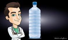 Pourquoi est-il si important de bien s'hydrater? 15 raisons pour lesquelles nous devrions boire plus d'eau. classement des aliments les plus hydratants.