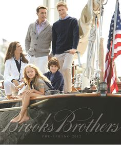 Americana by Brooks Brothers Preppy Family, Preppy Men, Preppy Look, New England Prep, New England Style, Southern Outfits, Preppy Outfits, Preppy Fashion, Southern Shirt