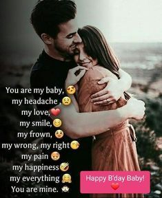 Cute Love Quotes, Forever Love Quotes, Soulmate Love Quotes, Couples Quotes Love, Love Picture Quotes, Love Husband Quotes, Love Smile Quotes, Beautiful Love Quotes, Love Quotes With Images