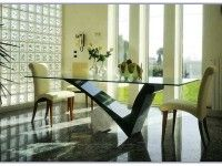 Marble Top Kitchen Tables