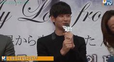 DAESANG COUPLE 2014: Jun Ji Hyun/Cheon Song Yi/Yenicall ♥ Kim Soo Hyun/Do Min Joon/Zampano - Page 55 - shippers' paradise - Soompi Forums