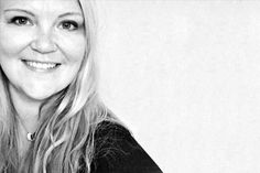 Johanna Markkanen | Toimitusjohtaja | johanna.markkanen (at) cocomms.com | +358 50 465 4675