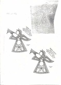 Bobbin Lace Patterns, Bead Loom Patterns, Stitch Patterns, Hairpin Lace Crochet, Crochet Edgings, Crochet Motif, Crochet Shawl, Doily Art, Bobbin Lacemaking