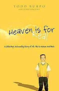 Amazing book.