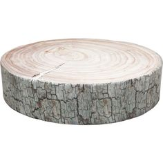 Floor Cushion Tree Ring Ø 50cm - KARE Design