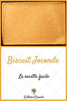 Discover recipes, home ideas, style inspiration and other ideas to try. Biscuit N Gravy Recipe, Dog Biscuit Recipes, Biscuits And Gravy, Dog Biscuits, Dacquoise, Desserts With Biscuits, Canned Biscuits, Italian Dinner Recipes, Number Cakes