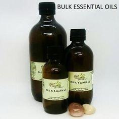 Lemon Scented Eucalyptus Essential Oil, BULK ~ online only Clarity Essential Oil, Bulk Essential Oils, Essential Oil Blends, Lemon Eucalyptus, Eucalyptus Essential Oil, Tissue Salts, Clove Bud, Aromatherapy Oils, Organic Skin Care