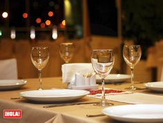 Cenar demasiado tarde, una pésima idea para la salud… ¡y para la línea!