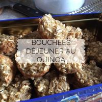 DESSERTS (6) Quinoa, Biscuits, Cereal, Brunch, Meat, Chicken, Breakfast, Food, Baby