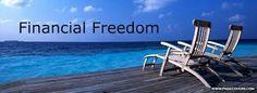 financial freedom - Google Search