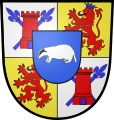 Thurn und Taxis – Wikipedia