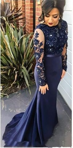 Charming Prom Dress,Modest Prom Dress,Prom Dress,Prom Gowns for #prom #promdress #dress #eveningdress #evening #fashion #love #shopping #art #dress #women #mermaid #SEXY #SexyGirl #PromDresses