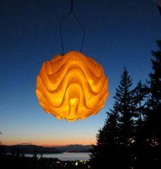 Post image for Win Solar Lighting from aHa!Modern Living