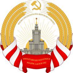 98 Project Democratic Socialist Additional Origin And Emblems Ideas Emblems Democratic Socialist Flag