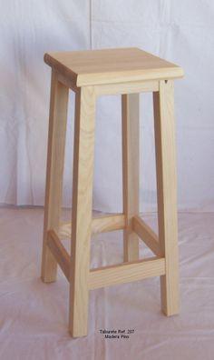 Wooden Bar revolving Chair,wooden restaurant chair furniture