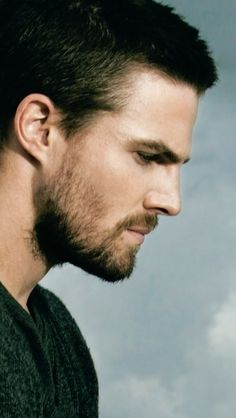 Oliver, why so sad?