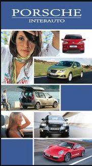 Porsche, Facebook, Design, Autos, Organization, Concept, Porch